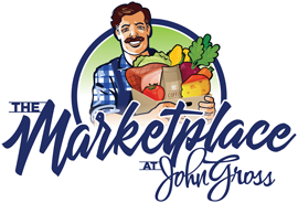 Marketplace-Logo-Male-270x184.png